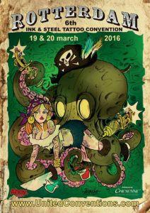 2016Rotterdam-Tattoo-Convention-min