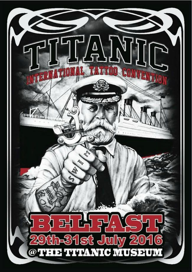2016Titanic-Tattoo-Convention-Belfast-min