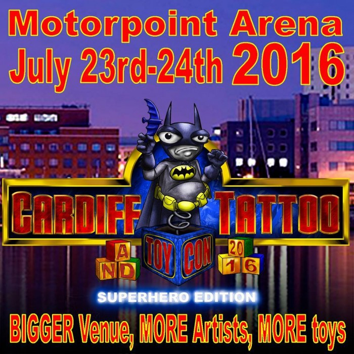 Cardiff-Tattoo-Convention-2016