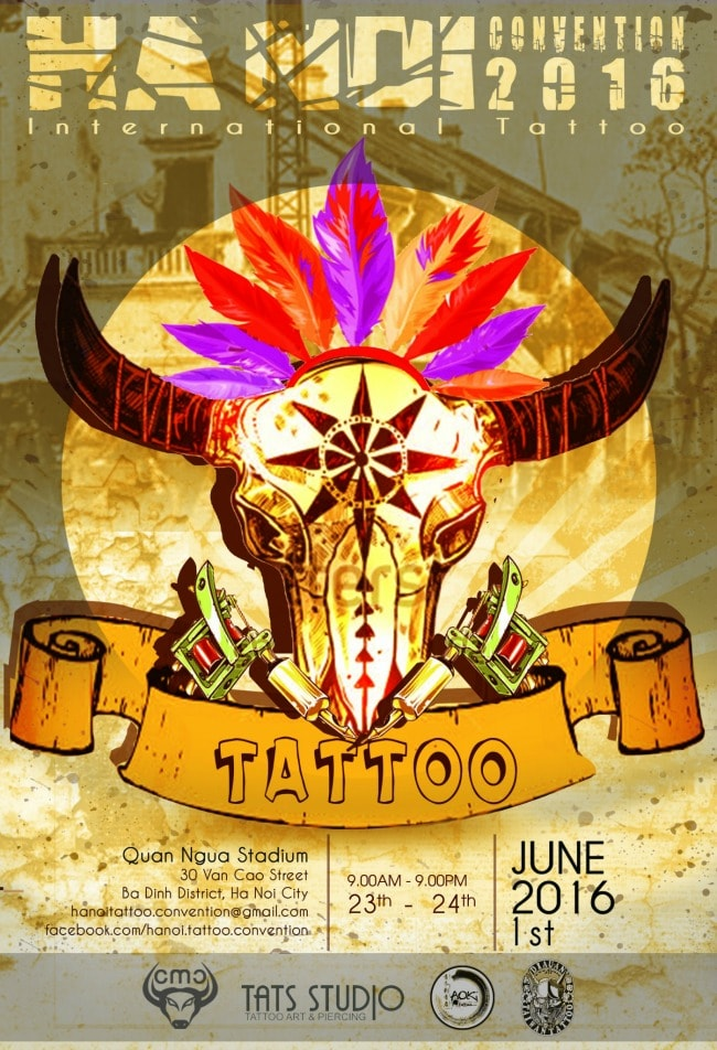 2016-Hanoi-International-Tattoo-Convention-min